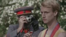 Mi Capitán 'El Coleccionista' music video