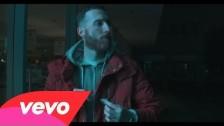 Mecna 'Non dovrei essere qui' music video