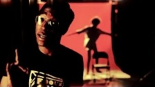 tshawntrusst 'I'm That Nigga' music video