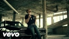 Chase Rice 'Ride' music video
