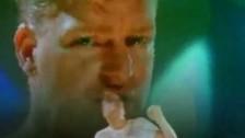 Erasure 'A Little Respect' music video