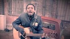 J. Appiah 'I Ain't Rich… Yet' music video
