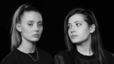 Hanna & Andrea 'Always On My Mind' music video