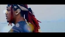 VI Seconds 'Last Laugh' music video