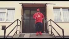 Rico 'A feladatom' music video