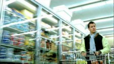 Sugarland 'Everyday America' music video