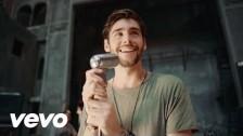 Alvaro Soler 'Sofia' music video