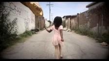 ScHoolboy Q 'Break The Bank' music video