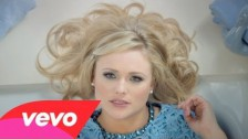 Miranda Lambert 'Mama's Broken Heart' music video