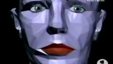 Kraftwerk 'Musique Non-Stop' music video