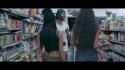 Party Next Door 'Break From Toronto' Music Video