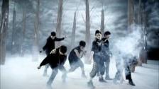 Beast (8) 'Breath' music video