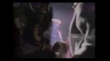 Stray Cats 'Runaway Boys' music video