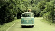 Franco 'Better Days' music video