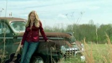 Miranda Lambert 'New Strings' music video