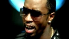 P. Diddy 'Tell Me' music video
