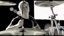 Tokio Hotel 'Monsoon' music video