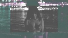 Sophia Somajo 'Every Man I Love Has Got A Girlfriend (Prelude)' music video