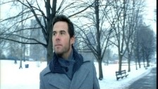 David Nail 'I'm About To Come Alive' music video