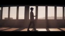 Watsky 'Ink Don't Bleed' music video