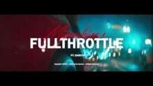 Muneshine 'Full Throttle' music video