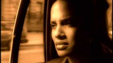 Blackstreet 'Before I Let You Go' music video