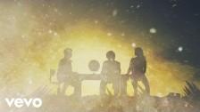 London Grammar 'Big Picture' music video