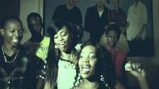 Major Lazer 'Get Free' music video