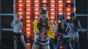 4Minute 'I My Me Mine' music video