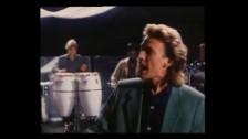 Steve Winwood 'Higher Love' music video