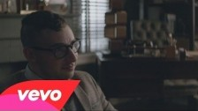 Bleachers 'I Wanna Get Better' music video