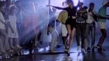 Billy Ocean 'Calypso Crazy' music video