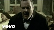 Meat Loaf 'It's All Coming Back To Me Now' music video