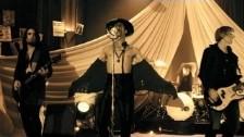 Jane's Addiction 'Underground' music video