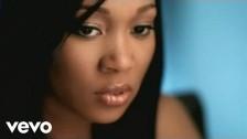 Monica 'So Gone' music video