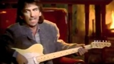 George Harrison 'Got My Mind Set On You' music video