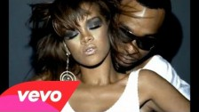 Rihanna 'SOS' music video
