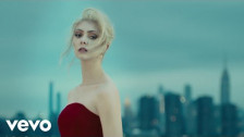 The Pretty Reckless '25' music video