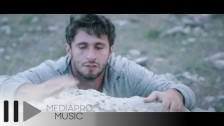 Proconsul 'Un om mai bun' music video