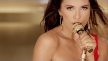 Alyson Stoner 'Woman' music video