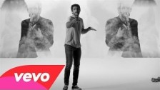 Thomas Rhett 'T-Shirt' music video