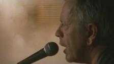 Renaud 'Arrêter La Clope' music video