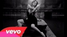 Shakira 'No' music video