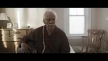Jacob Augustine 'Salvation' music video