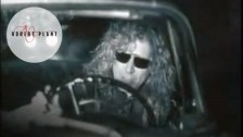 Robert Plant '29 Palms' music video