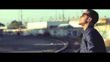 Kirko Bangz 'Rich' music video
