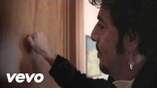 Max Gazzé 'Sotto Casa' music video