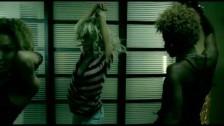 Good Charlotte 'I Just Wanna Live' music video
