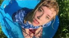 Cody & Danz 'Make it in America' music video