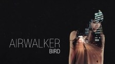 Air Walker 'Bird' music video
